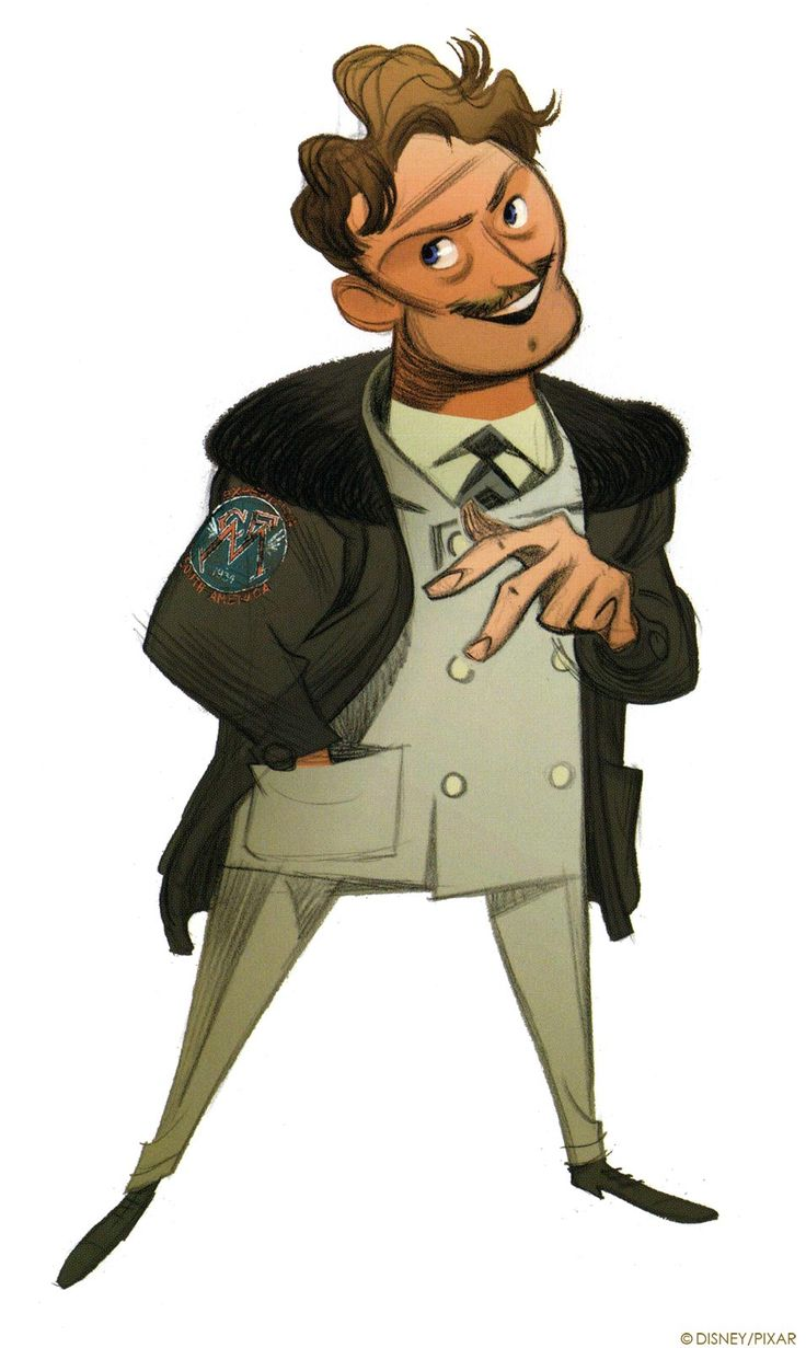 Pixar Character Design Tips : Best pixar concept art ideas on pinterest disney