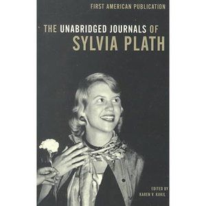 exploring the major theme of death in sylvia plaths poetry Mark ford explores the themes and allusions in sylvia plath's 'lady lazarus' the title 'lady lazarus' refers to the new testament account of jesus's resurrection of lazarus from the dead plath's inspiration for this may have been the lines in t s eliot's 'the love song of j alfred.