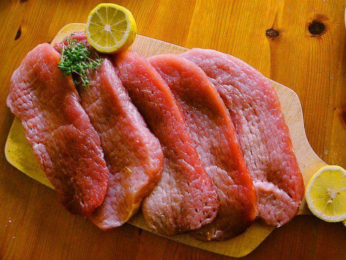 10 Alimentos Que Previenen La Caída Del Cabello Alimentos Comida Comer Carne Cruda
