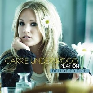 Carrie Marie Underwood is an American country music singer, songwriter, and actress. She rose to fame as the winner of the fourth season of American Idol in 2005.