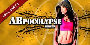 ABpocolypse Hanneke Dannhauser is Wonder Woman! #2 | African Man