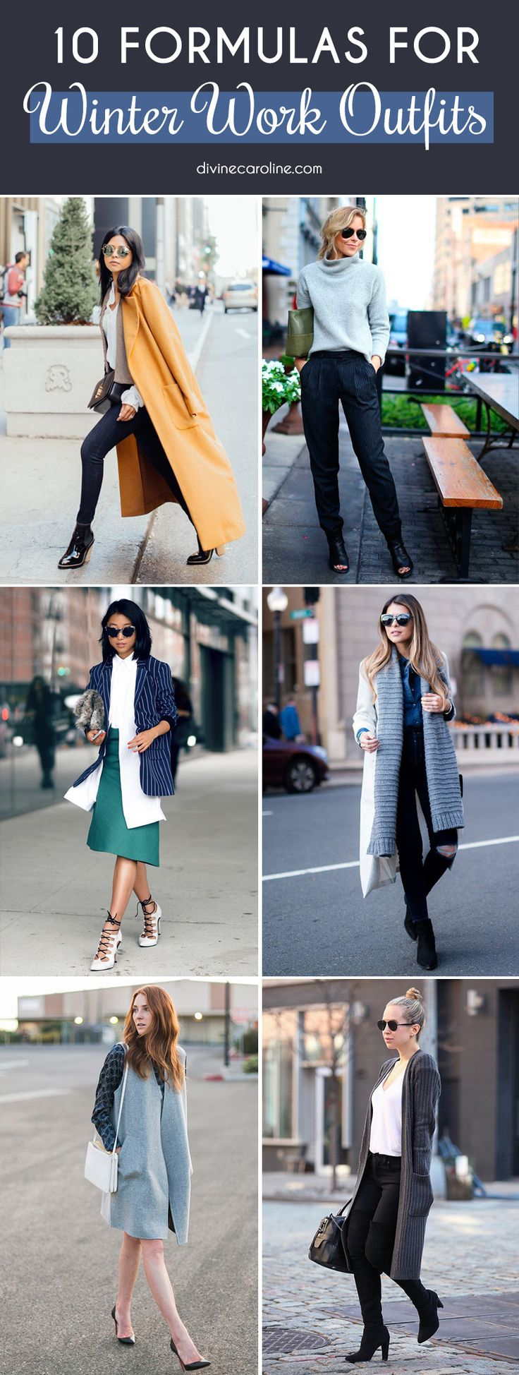 5 golden rules for choosing shoes from Evelina Khromtchenko