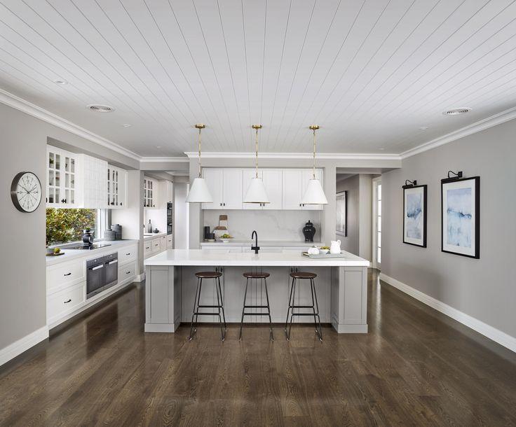 70 best KITCHEN Inspiration images on Pinterest | Kitchens, Kitchen ...
