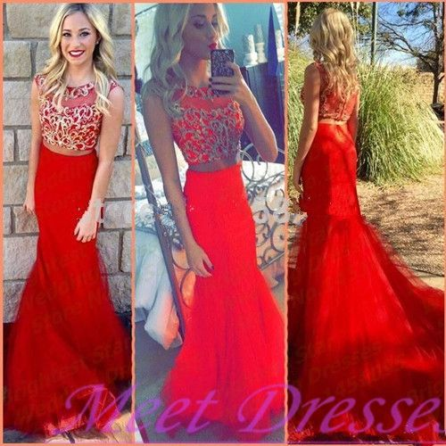 prom dresses, dresses, dress, red dress, prom dress, evening dresses, two piece dresses, long dresses, red dresses, red prom dresses, girls dresses, two piece prom dresses, dresses for girls, dresses for juniors, long prom dresses, two piece dress, juniors dresses, red prom dress, long dress, two piece prom dress, evening dress, long evening dresses, tulle dress, long red dress, red dresses for juniors, dresses for prom, crop top dress, dress for girls, beaded dress, red long dress, be...