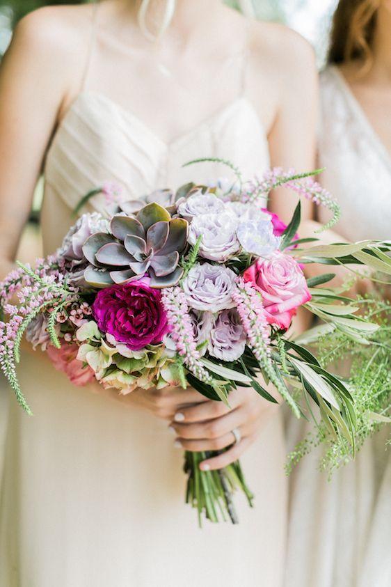 ehrfurchtiges 15 kreative regal designs kotierung pic und aeebdcbaedcbafd creative wedding inspiration wedding events