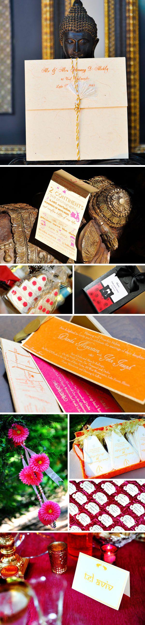 32 best invitation images on Pinterest | Invitation ideas, Marriage ...