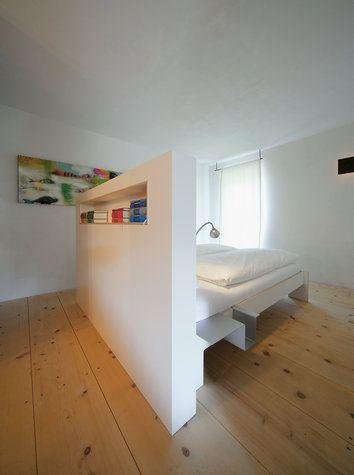 die besten 17 ideen zu friseureinrichtung auf pinterest metallbettrahmen eckregal und. Black Bedroom Furniture Sets. Home Design Ideas