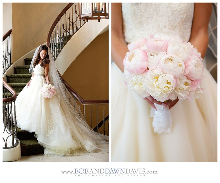 77 best wedding dresses we love images on pinterest for Chicago wedding dress rental