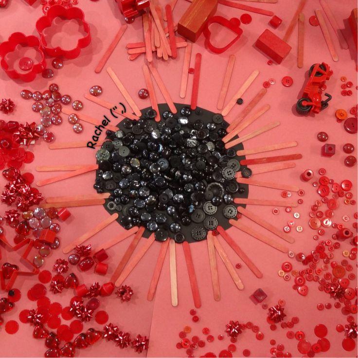 "5 ideas for Poppy Play - from Rachel ("",)"