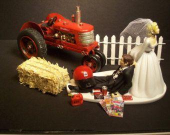 Mr Marry Mrs Fun Red Case International by splendorlocity on Etsy