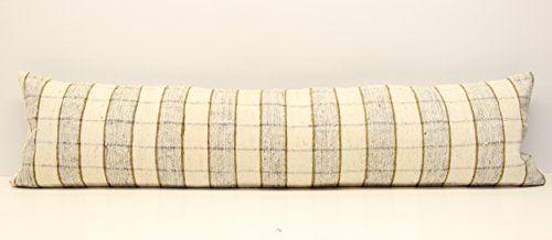 Handmade King size kilim pillow cover 12x47 inch (30x120 ... https://www.amazon.com/dp/B0787KRRH5/ref=cm_sw_r_pi_dp_x_LXcmAb4JR7888