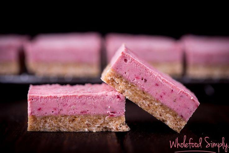 strawberry slice 1 (1 of 1)