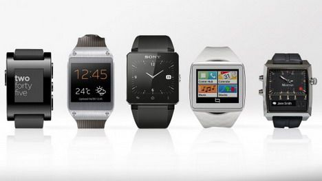 Here's a list of 30 amazing things smart watches can do. http://www.quertime.com/article/30-amazing-things-smart-watches-can-do/ #smartwatch #watches #applewatch