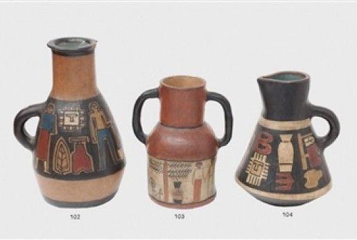Retazo de los Cielos - Josep Collell, el ceramista que conmovió a Serrat