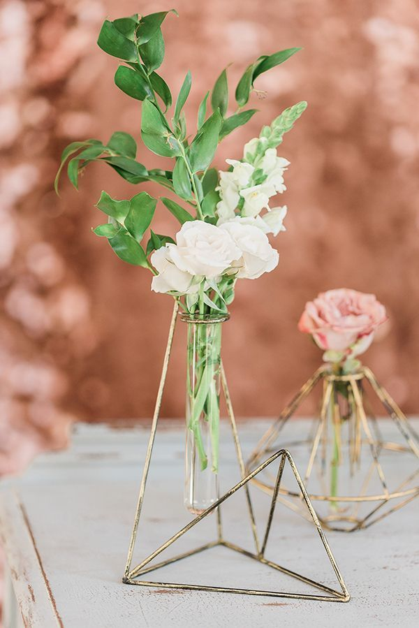 401 best wedding reception decor and ideas images on pinterest countryside chic a modernly rustic wedding shoot at oklahomas cedar henge barn junglespirit Image collections