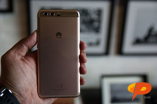 Huawei P10 Philippines Full Specs, Price and Features