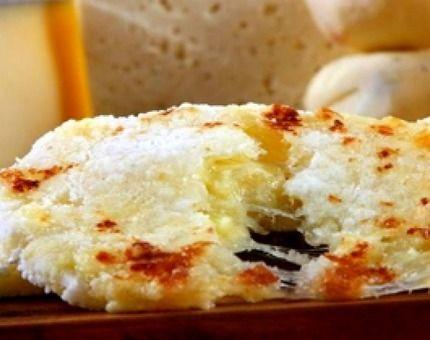 Gastronomía paraguaya