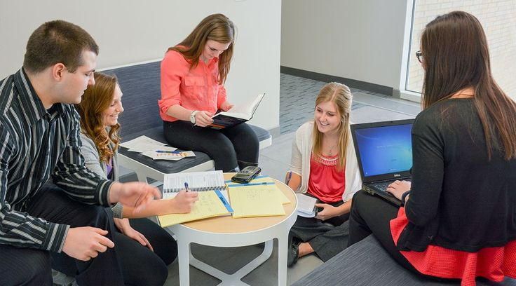 "Graduate – Undergraduate Programs – Upper Iowa University #health #service #administration #degree http://ireland.remmont.com/graduate-undergraduate-programs-upper-iowa-university-health-service-administration-degree/  Academics At Upper Iowa University, an ""undergraduate"" is anyone who has not previously completed a college degree. That includes students pursuing associate degrees, certificates, or bachelor's degrees. Each program has its own requirements for completion. Upper Iowa offers…"