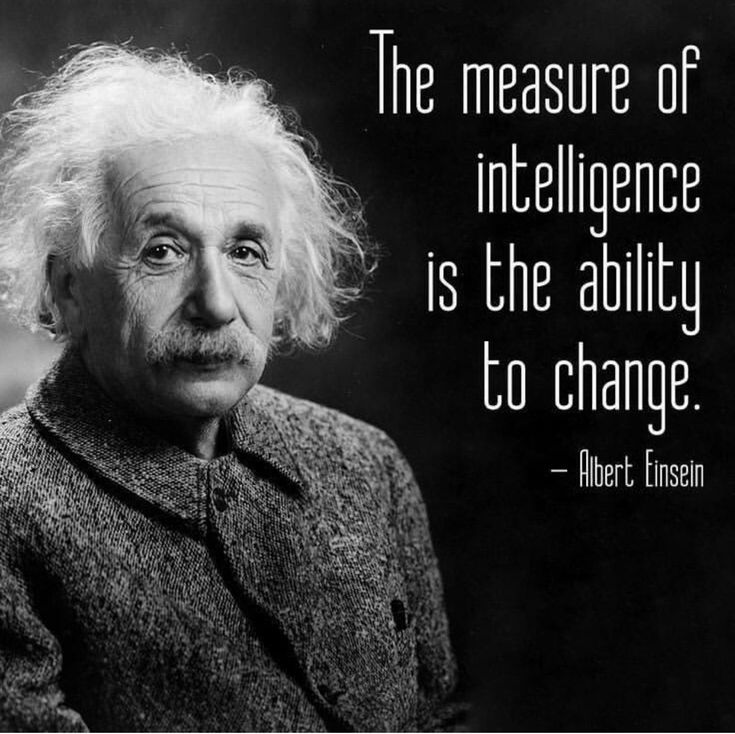 Pin by AbuOmar Sabbagh on English language   Einstein ...