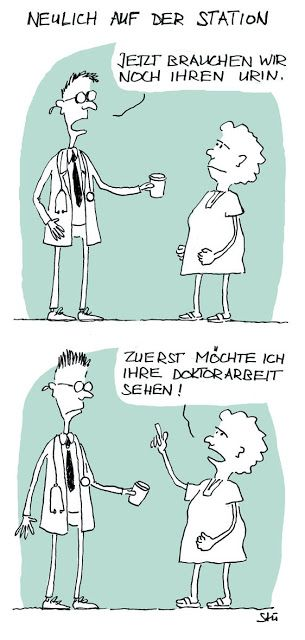 Strandkorb comic  15 best Health Care Cartoon images on Pinterest | Cartoon ...