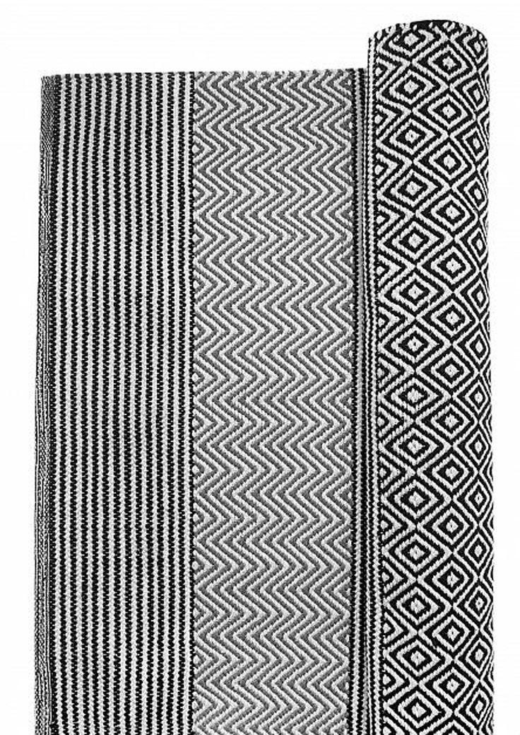 Kuvahaun tulos haulle pentik como matto
