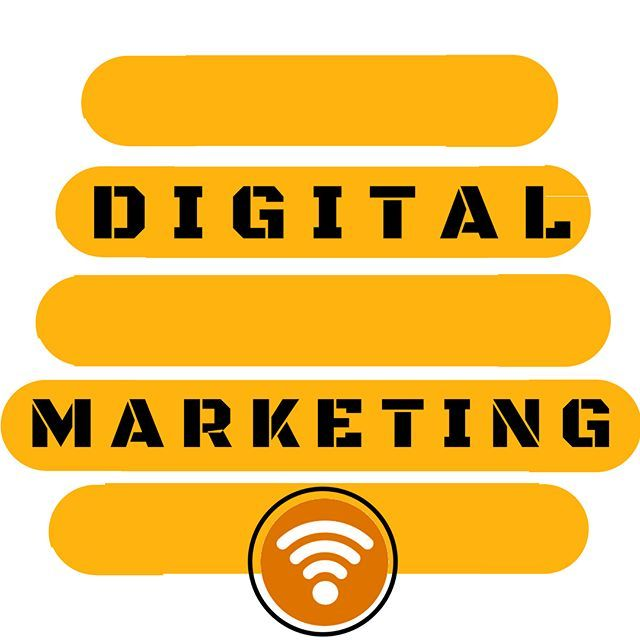 https://www.bebee.com/group/digital-marketing-3553  #Digital Marketing   Digital marketing is an umbrella term for the marketing of products or services using digital technologies, mainly on the internet, but also including mobile phones, display advertising, and any other digital medium.  Join #BeBee .com Digital Marketing Hive! Learn, Grow, Collaborate!