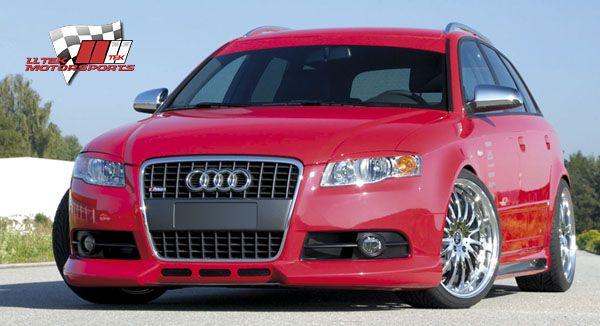 Today, I like this.Avant Fever, Ass Staywag, Dreams Vehicle, Bad Ass, Avant Aka, Ass Riding, Aka Bad, Das Auto, Audi Avant