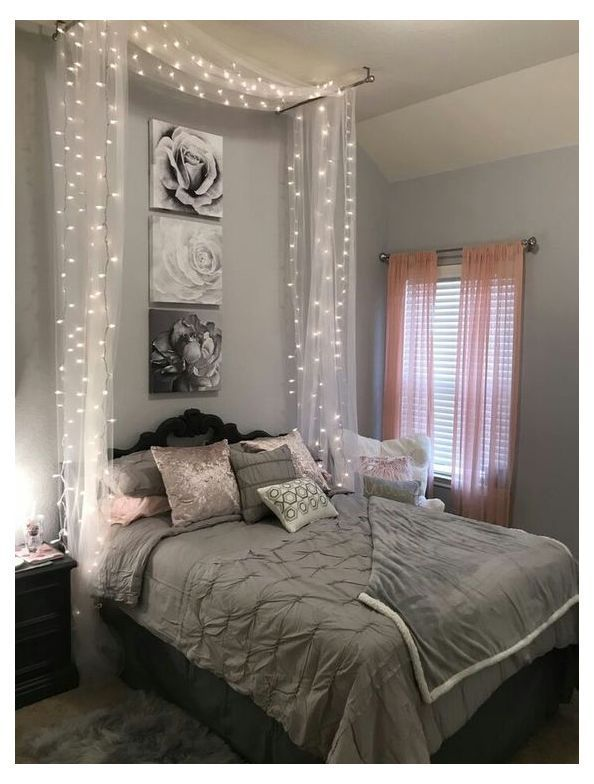 26 Lovely Room Decor For Bedroom Of Teenage Gift Your Teenage