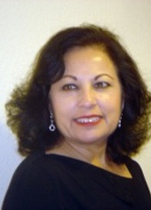 Yolanda Padilla  Board Member  Governance Nominating Committee    Company: Southern California Gas Company  Position: Supplier Diversity Manager  Email:  YolandaP@nlbwa.org    Yolanda Padilla is the Supplier Diversity Manager, for Southern California Gas Company and San Diego Gas & Electric Company, Sempra Energy utilities. In this role, she is responsible for identifying, developing, and advocating for women and minority-owned businesses utilization throughout Sempra Energy family of…