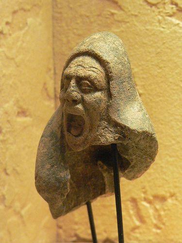 Maya 600 to 900 CE