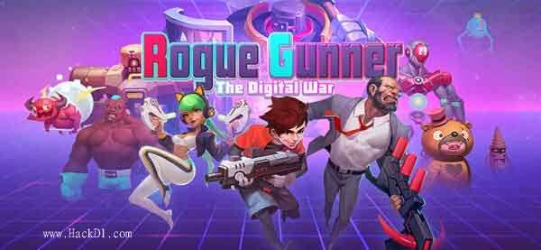 Undefined With Images Android Game Apps Shooters Rogues