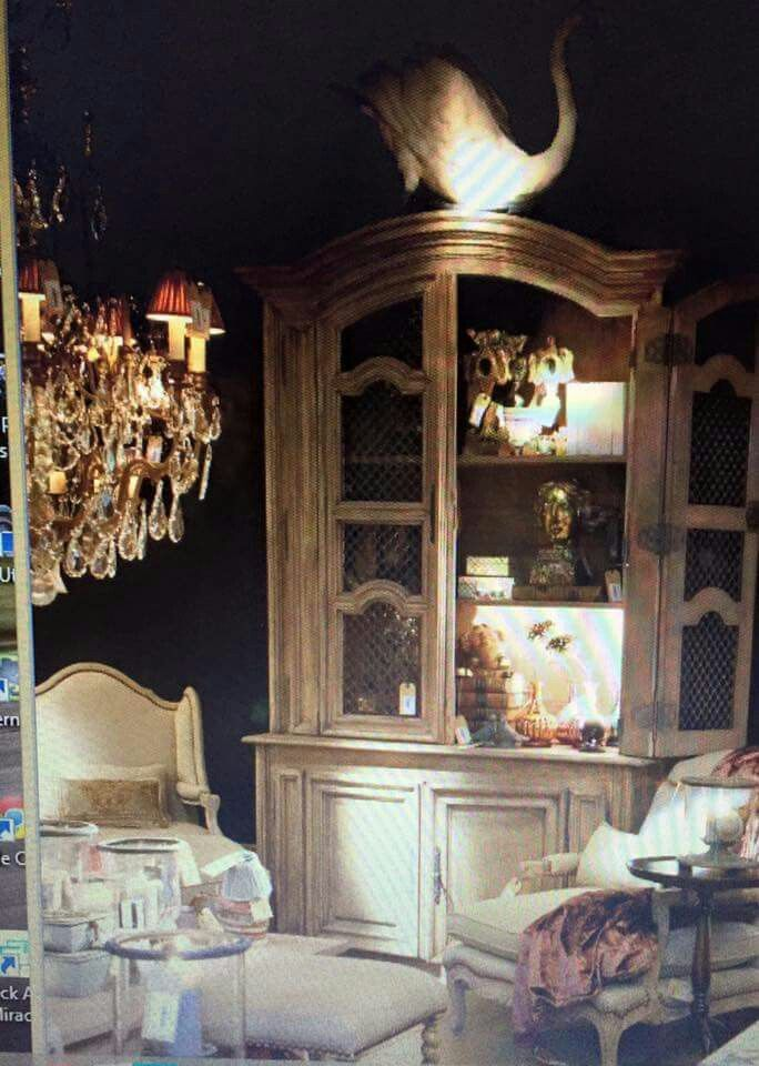 Collection Pieter Porters @ Maison & Object Paris