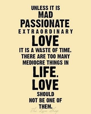 Love.: Quotes Love, Favorite Quotes, Love Quotes