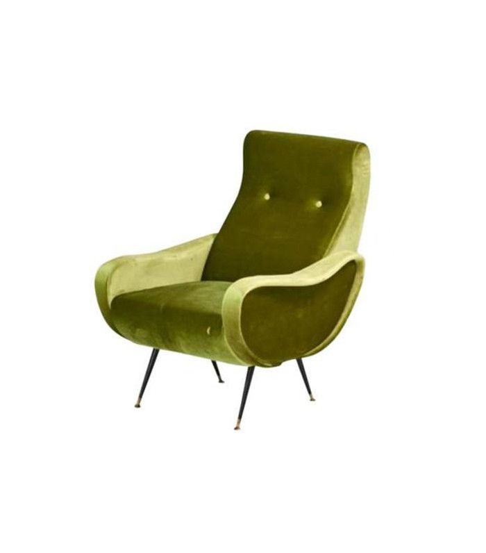 Iconic Modern Chairs · Cool FurnitureModern ...
