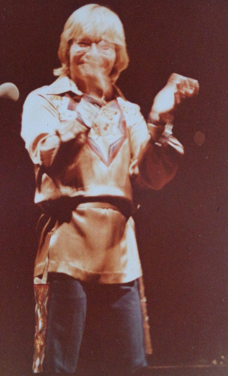 John denver grandma s feather bed sheet music - By John Denver Ok It S Not The Shirt It S The Pants But I Gotta Say