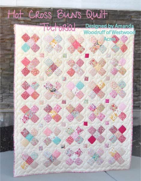 424 best PLUS/CROSS QUILTS images on Pinterest | Crafts, Blue and ... : modern kids quilts - Adamdwight.com