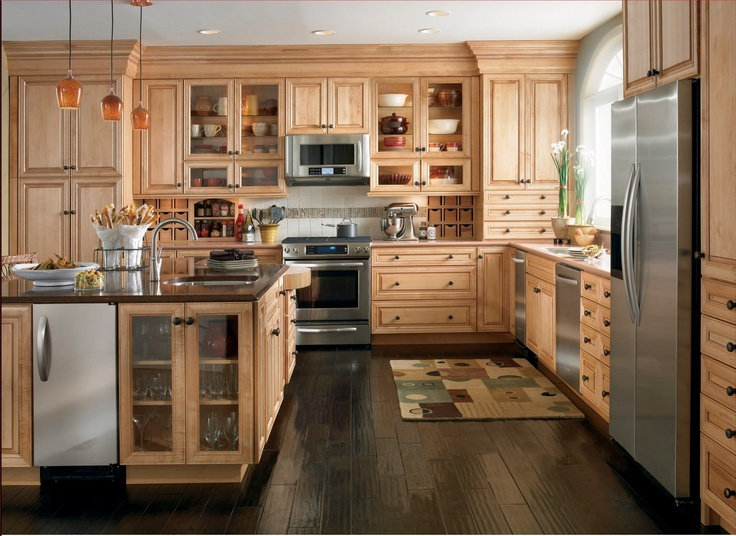 kitchen designers hamilton. The Kitchen Factory is a Los Angeles kitchen remodeling company that offers  custom design and cabinet installation by experienced designers 102 best Our Kitchens images on Pinterest Furniture decor