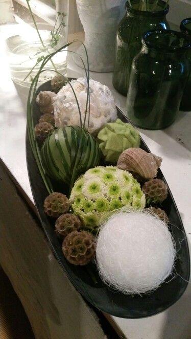 Summer Flower decoration