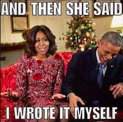 Some of the funniest President Barack Obama memes created during his time in office. Vice President Joe Biden is featured too.
