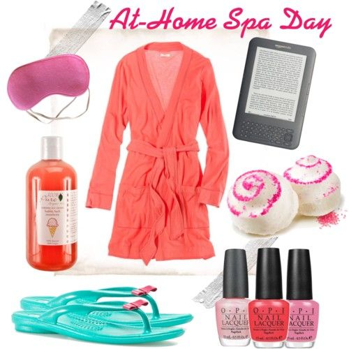 1000 ideas about home spa day on pinterest spa day diy for How to make a spa at home