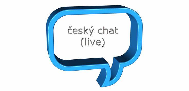Český chat (live) zvýší obrat Vašeho eshopu. Buďte svým zákazníkům při ruce - oni se Vám odvděčí svým nákupem. Jak z nejistého zákazníka udělat kupujícího?