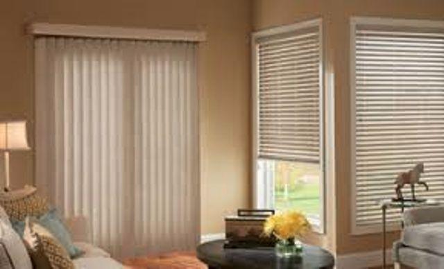 103 besten horizontal sliding windows bilder auf pinterest schiebefenster glast ren und alte. Black Bedroom Furniture Sets. Home Design Ideas