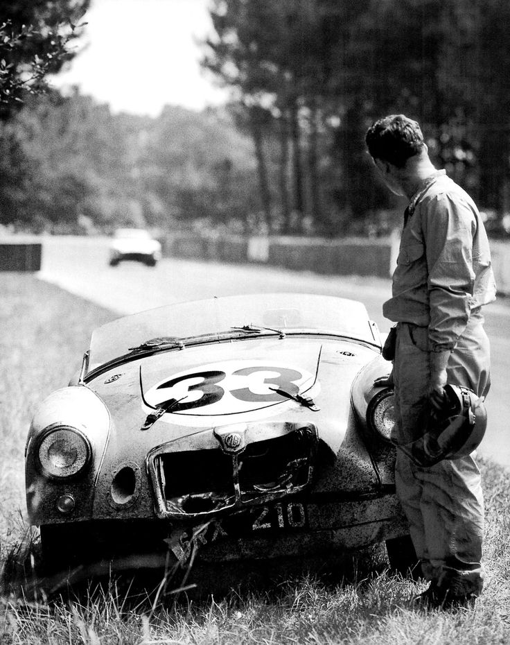 216 best Mga images on Pinterest | Vintage cars, Classic trucks and ...