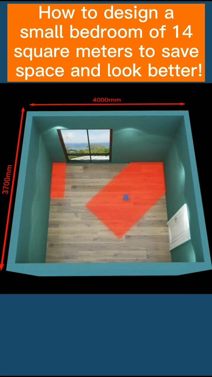House Design Master Housedesignmaster On Tiktok Buildingahouse Fyp Homeour Designhouse In 2021 House Design Design Master Building A House