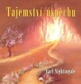 Tajemství úspěchu - Earl Nightingale