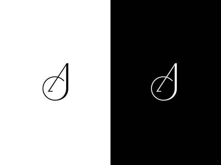AJ Monogram   AJ Monogram  西瓜通过花瓣Chrome扩展采集到Logo  采集于2016-10-08 11:19:44  http://hbimg.b0.upaiyun.com/e7b864df4230787ab9c59038a39186dc0a4f1abc1ae6-ehi9EB