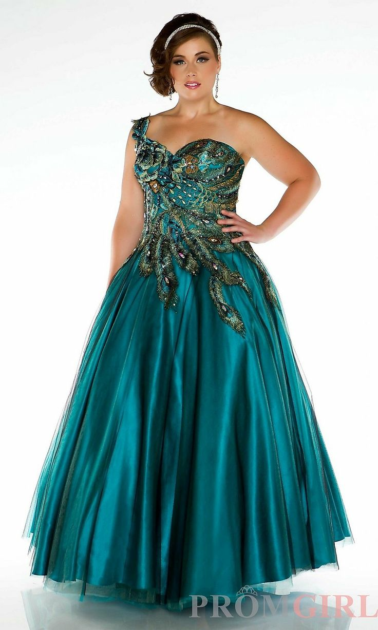 72 best Prom hair, dresses & ect. images on Pinterest | Formal ...