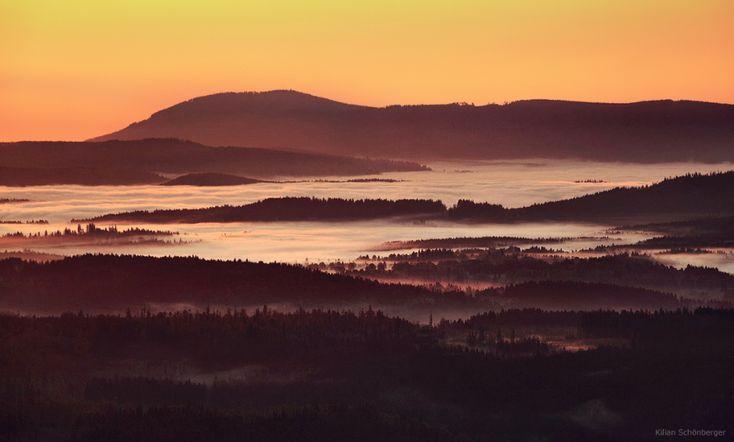 Kilian_Schoenberger_The_Fog (3)