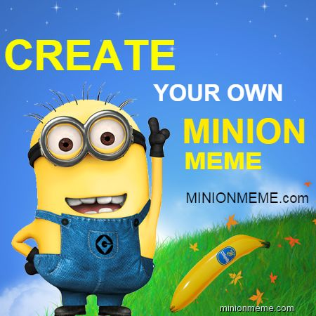 how to create a meme picture