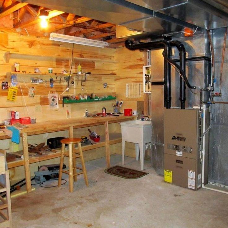 29 Woodworking Shop Plans Design No. 13680S Beautiful